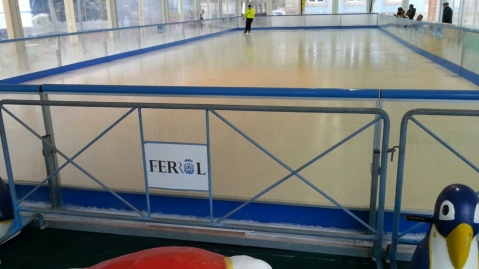 ferrol1
